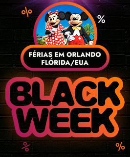 Orlando - Black Friday